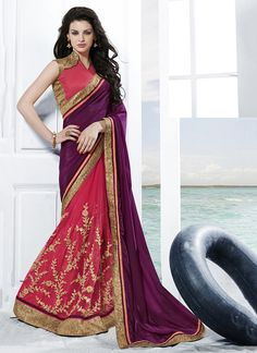 Link: http://www.areedahfashion.com/sarees&catalogs=ed-3935 Price range INR 3,502 to 6,944 Shipped worldwide within 7 days. Lowest price guaranteed.