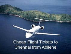 cheap plane tickets
