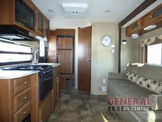 New 2015 Coachmen RV Freedom Express 192RBS Travel Trailer at General RV | Wayland, MI | #119617