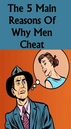 Have you ever wondered what is the real reason that men cheat? Maybe you are wondering why Tiger Woods cheated? Or maybe you are a woman reading this and interested to know why men cheat in general… Health And Fitness Articles, Health Advice, Health Fitness, Healthy Man, How To Stay Healthy, Wellness Tips, Health And Wellness, Mental Health, Why Men Cheat