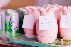 How to throw a bachelorette weekend at The Saguaro Scottsdale - 100 Layer Cake Classy Bachelorette Party, Bachelorette Party Planning, Bachlorette Party, Bachelorette Party Decorations, Bachelorette Party Favors, Bachelorette Weekend, Bridal Showers, Party Ideas, Recovery