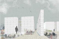 Valentina Mena · BIODIVER-CITY sharing and spreading biodiversity in a city context