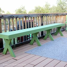 patio-perfection-diy-projects-68.jpg (610×603)