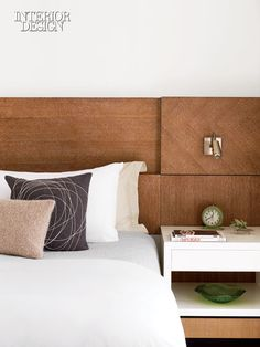 Beauty and the Beach: Lauren Rottet Reinvents the James Royal Palm Hotel - 51e413513d97c-idx130601_rs25.jpg - 2013-07-15 15:20:50 UTC