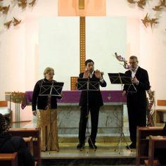 New Vocal Ensemble   Assisi Pax Mundi