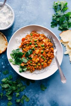Vegetable Masala Veggie Recipes, Indian Food Recipes, Vegetarian Recipes, Healthy Recipes, Healthy Meals, Best Chicken Soup Recipe, Vegetable Masala, Healthy Dinners For Two, Veggie Main Dishes