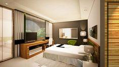 Welcome to Warwick Stone 55 in Zalka-Beirut Boutique Hotels - Warwick Stone 55 Hotel - Lebanon