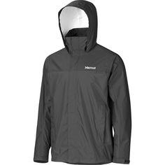 The North Face Nuptse jacket in Shiny Black. The OG bubble jacket. I ... cc889c0c63da