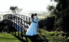 Chardonnay Golf Club @ American Canyon, CA. (Photo by: Peters Photography & Video) l Napa Wedding Venue l Best Wedding Venues in Napa / Sonoma #napawedding  #weddingvenues #winecountry
