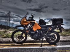 KLR650 Klr 650, Dual Sport, Moto Bike, Trail Riding, Bike Life, Offroad, Beast, Crotch Rockets, Motorcycle Adventure