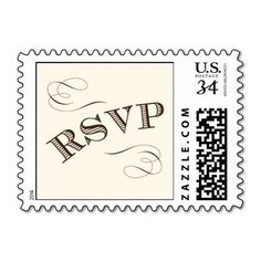 >>>best recommended          Vintage RSVP stamp with swirls           Vintage RSVP stamp with swirls so please read the important details before your purchasing anyway here is the best buyDiscount Deals          Vintage RSVP stamp with swirls Online Secure Check out Quick and Easy...Cleck Hot Deals >>> http://www.zazzle.com/vintage_rsvp_stamp_with_swirls-172003839488355549?rf=238627982471231924&zbar=1&tc=terrest