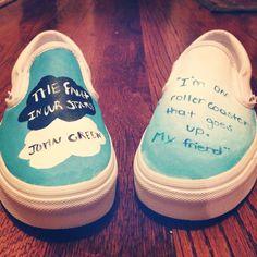 #tfios shoes