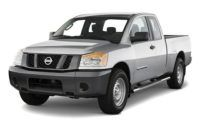 Customer, 2010 Nissan Titan Specs Manual Manufacturing started on September 21, 2003 and also sales on December 1, 2003. The Titan used Nissan's brand-new full...