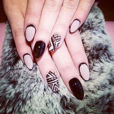# my nails