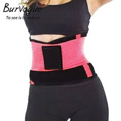Like and Share if you want this  Plus Size Waist Trainer Body Shaper     Tag a friend who would love this!     FAST, FREE Shipping Worldwide     Get it here ---> http://intimatesecrets.de/burvogue-hot-shapers-for-women-slimming-body-shaper-waist-belt-girdles-firm-control-waist-trainer-plus-size-shapwear/    #intimatesecrets #intimateapparel #lingerie