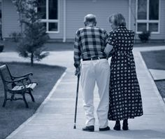 Nursing Home Elopement is Not Only Dangerous it Can be Deadly