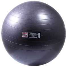 Versaball Pro Stability Ball *** Click on the image for additional details. (This is an affiliate link and I receive a commission for the sales) #ExerciseBallsAccessories
