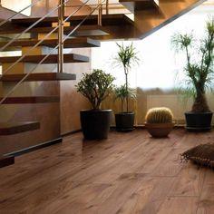 Pavimento in gres Effetto legno Serie Essence