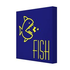 ==>Discount          Three Yellow Fish Gallery Wrap Canvas           Three Yellow Fish Gallery Wrap Canvas online after you search a lot for where to buyDiscount Deals          Three Yellow Fish Gallery Wrap Canvas Online Secure Check out Quick and Easy...Cleck link More >>> http://www.zazzle.com/three_yellow_fish_gallery_wrap_canvas-192389542469881834?rf=238627982471231924&zbar=1&tc=terrest