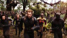 'Vingadores: Guerra Infinita' terá estreia mundial em 27 de abril #Camera, #Cinema, #Director, #Dvd, #Filme, #Goodmovie, #Hollywood, #Vídeo, #Videos http://popzone.tv/2018/03/vingadores-guerra-infinita-tera-estreia-mundial-em-27-de-abril.html
