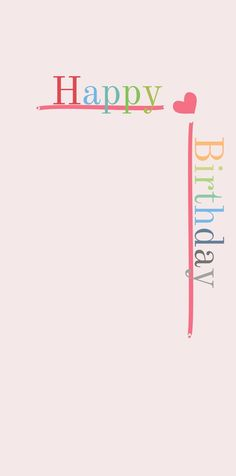 Friend Birthday, Birthday Wishes, Birthday Cards, Creative Instagram Stories, Instagram Story Ideas, Instagram And Snapchat, Photo Instagram, Happy Birthday Template, Instagram Frame Template