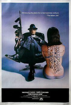 50 Cool Vintage Movie Posters    http://www.cruzine.com/2011/11/03/cool-vintage-movie-posters/