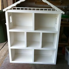 15 Best Dollhouse Bookcases Images Dollhouse Bookcase Bookcase