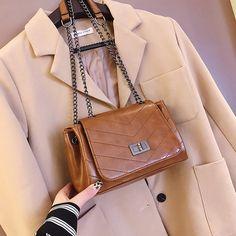b194f0ac5 R$ 116.08 29% de desconto|Sacos Crossbody para As Mulheres Sacos de Bolsas  de Marcas Famosas Mulheres Saco De Luxo Sacos de Embreagem para As Mulheres  2019 ...