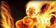 Praise the sun: Sol joins the SMITE roster, brings weekend long event with her - http://techraptor.net/content/praise-sun-sol-joins-smite-roster-brings-weekend-long-event | Gaming, News