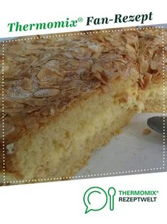 fast bee sting by G. A Thermomix ® recipe from the Baking Sweet category www.de, the Thermomix® Community. Pampered Chef, Banana Pudding, Banana Bread, Bee Sting Cake, Sweet Recipes, Cake Recipes, Pudding Desserts, Strawberry Recipes, Food Cakes