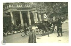 Hotel Lublinianka 1940 Jewish History, Long Time Ago, World War Ii, Poland, Places, Instagram, Live, History, World War Two