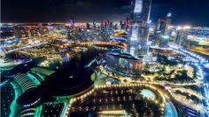 Smart City : la ville du futur est en marche