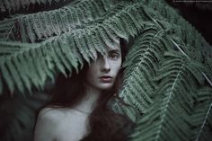 Photograph moonlight in the forest by Marta Bevacqua on 500px
