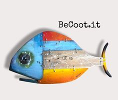 BeCoot – Oggettistica in Legno Hand Made http://www.vetrinesulweb.net/it/becoot.html