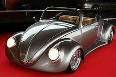 Vw Cabrio, Vw Mk1, Car Volkswagen, Vw Corrado, Vw Coccinelle Cabriolet, Beetle Convertible, Vw Vintage, Best Classic Cars, Buggy
