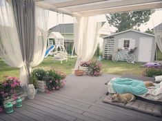 40 Top Backyard Beach Oasis Tips Wooden type ones are appropriate for gardens on account of the way that they can harmonize and blend with nature Indoor gardens are like. Back Gardens, Outdoor Gardens, Veranda Design, Backyard Beach, Garden Types, Herbs Indoors, Pergola Patio, Pergola Kits, Pergola Ideas