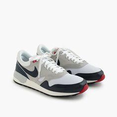 52 Best Nike Air Max images  87225c95b8c