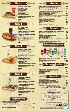 cowboy-Cookout-ete-2016-2-Disneyland-paris-restaurants-menus