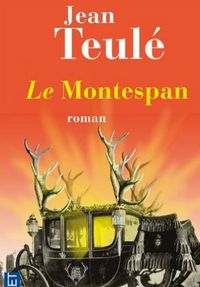 Jean Teulé. L'histoire du plus grand cocu de France. Ames sensibles s'abstenir, le style cru de Jean Teulé peut déstabiliser.