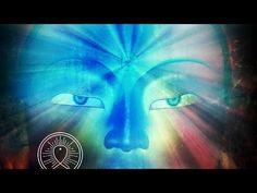 Immediata attivazione pineale • toni puri (attenzione estremamente potenti!) - YouTube