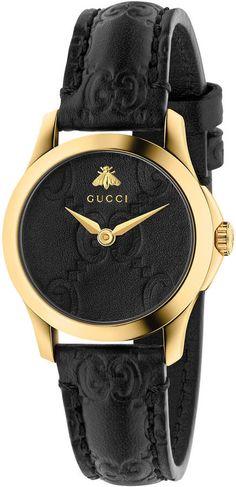 a1956f5794c5 13 Best Gucci