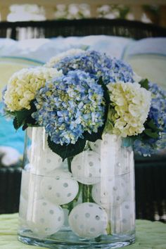 golf flower arrangements | father s day is a great excuse to jump start your summer fun why not ...