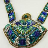 Bijuterii argint lucrate manual in Israel- Regal Gold Israel, Bracelet Watch, Manual, Bling, Watches, Bracelets, Gold, Accessories, Wrist Watches