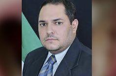 #News  Presidente da Câmara de Várzea da Palma é esfaqueado dentro de lanchonete