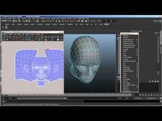Maya tutorials: 40 awesome projects to try today
