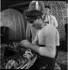 Puerto. Trabajadores. 1948. Archivo Annemarie Heinrich. British Library. http://eap.bl.uk/index.a4d