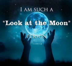Magical Recipies Online | Invoke Love in your Life with the power of the Full Moon