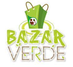 Tienda Virtual - Bazar Verde