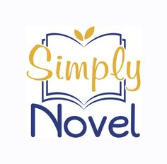 Simply Novel Blog, s