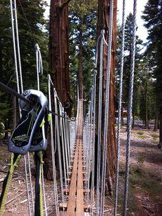 Tahoe City Outdoor Adventures And Adventure On Pinterest